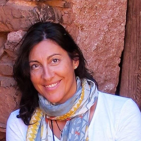 Susana Pato